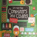 Cumputer & Coding book