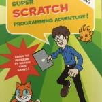 Scratch Book1