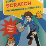 Scratch2r