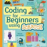 code for beginners